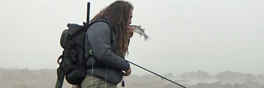 flyfishtx-ryan-for-the-love-of-fishing