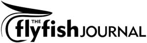 theflyfishjournal