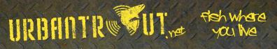 urban-trout