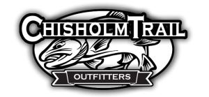 chisholmtrailoutfitters